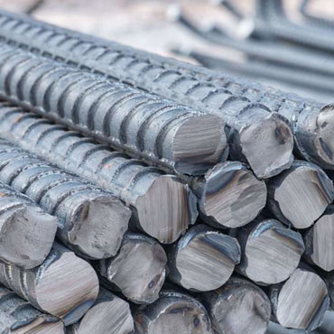 Jafco Steel